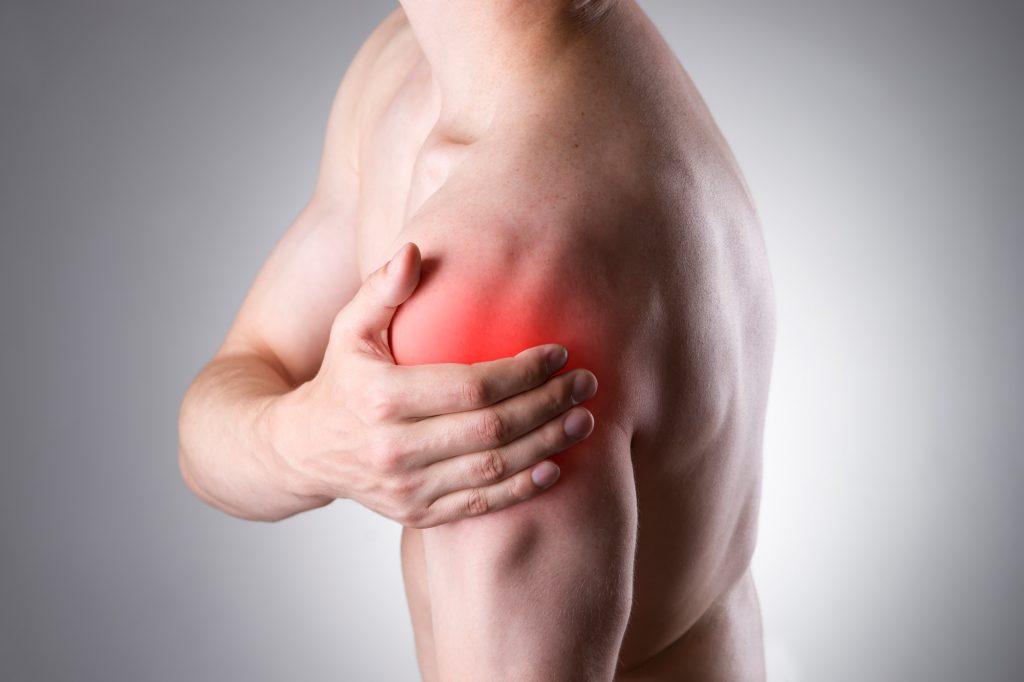 ombro-congelado-ou-capsulite-adesiva-saiba-o-que-e-causas-e-tratamento